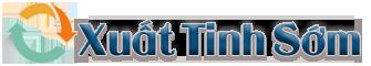 Xuất Tinh Sớm – Cách Chống Xuất Tinh Sớm – Cách Điều Trị Xuất Tinh Sớm